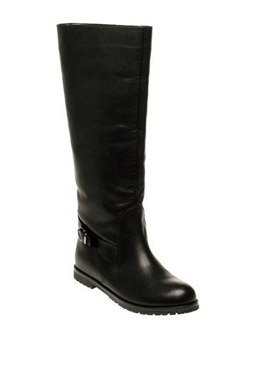 Prima Prima Çizme Siyah